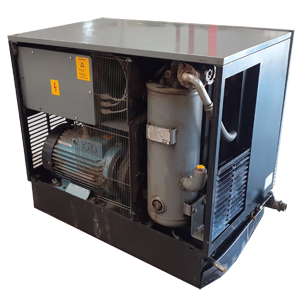Compresor Atlas Copco GA 111
